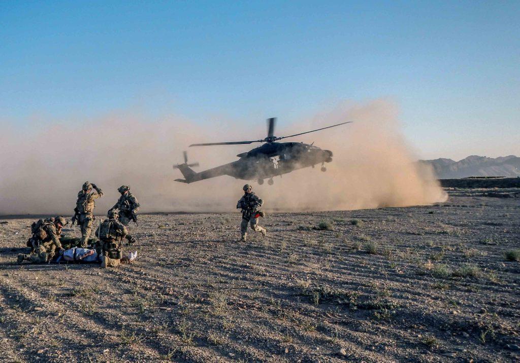 "9° Reggimento d'Assalto Paracadutisti ""Col Moschin"""
